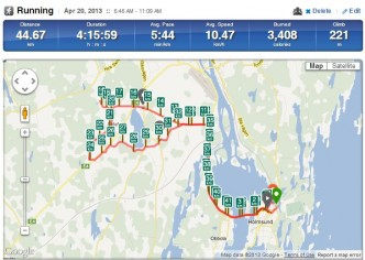 runkeeper-forsta-ultramaraton