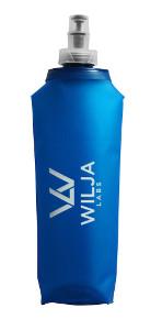 Mjuka vattenflaskor