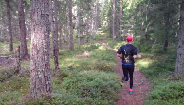 trailrunning-holmsund